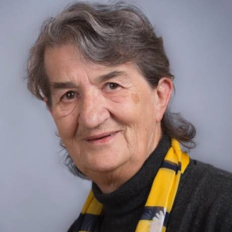 Anne Henn