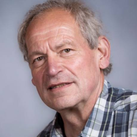 Horst Wohlfarth
