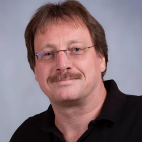 Michael Stenger